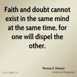 faith-and-doubt-cant-live-in-same-mind