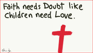 faith-and-doubt